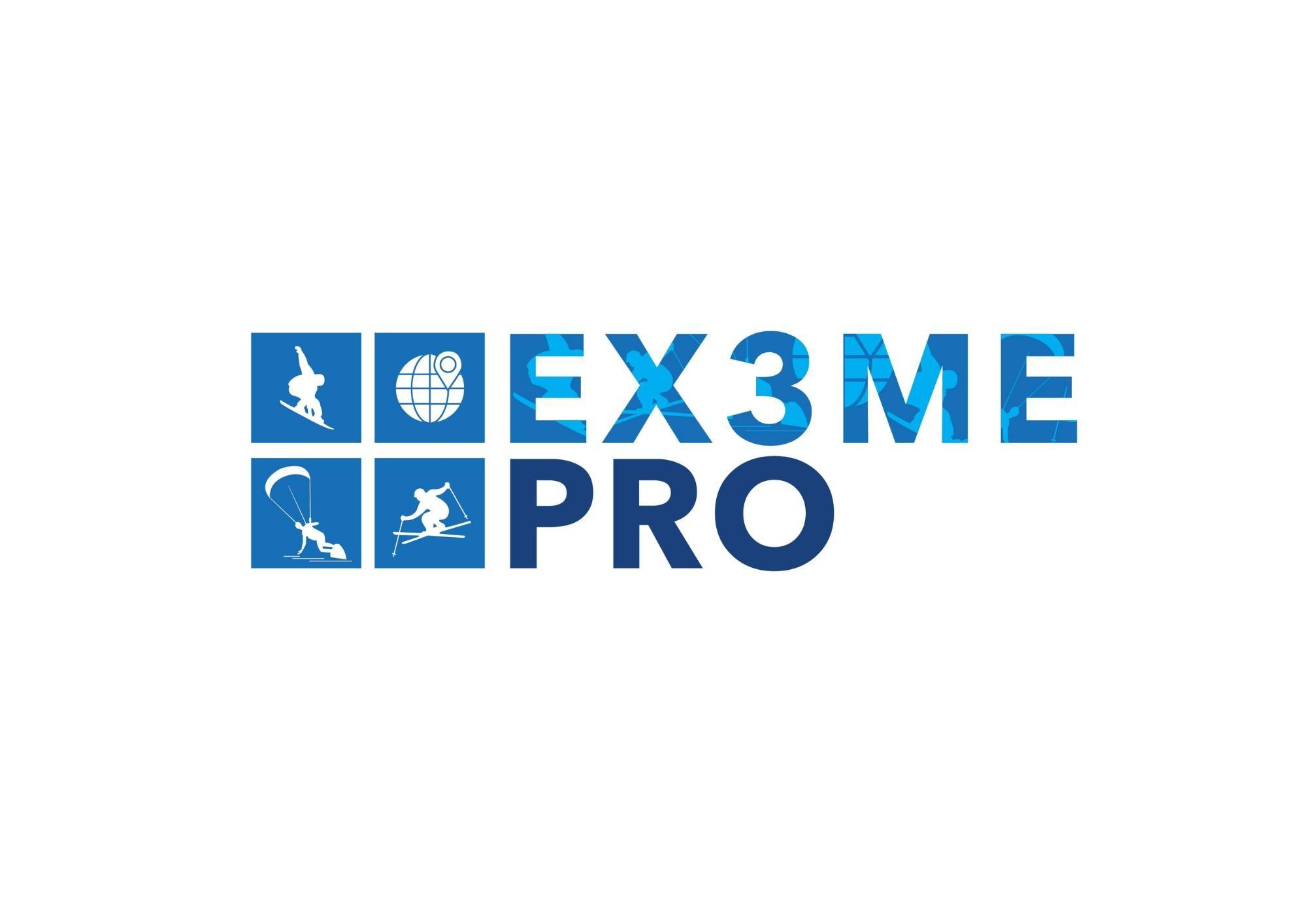Ex3mePro